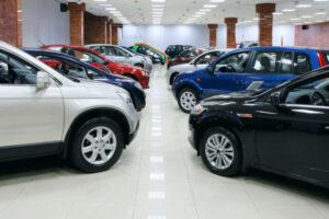 car-dealership-600x400